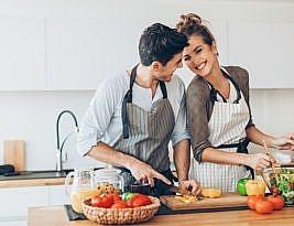 10 atividades para fazer em casal na quarentena