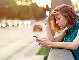 Como adaptei a Coceira Mental para o envio de mensagens?