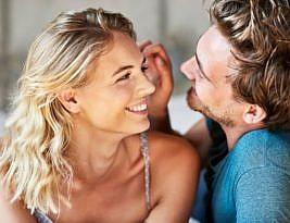 5 dicas para conquistar um homem rápido