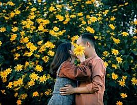 4 maneiras de deixá-lo completamente apaixonado por você