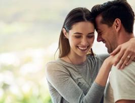 Descubra 5 atitudes que deixam os homens loucos por você